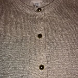 45acc5d1d244 GAP Shirts   Tops